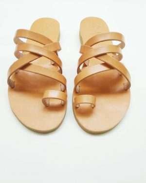 Kerkira Sandals