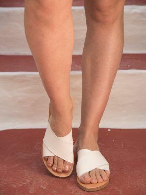 Kws-Ballsai-Sandals-Women-Leather-Handmade-greek