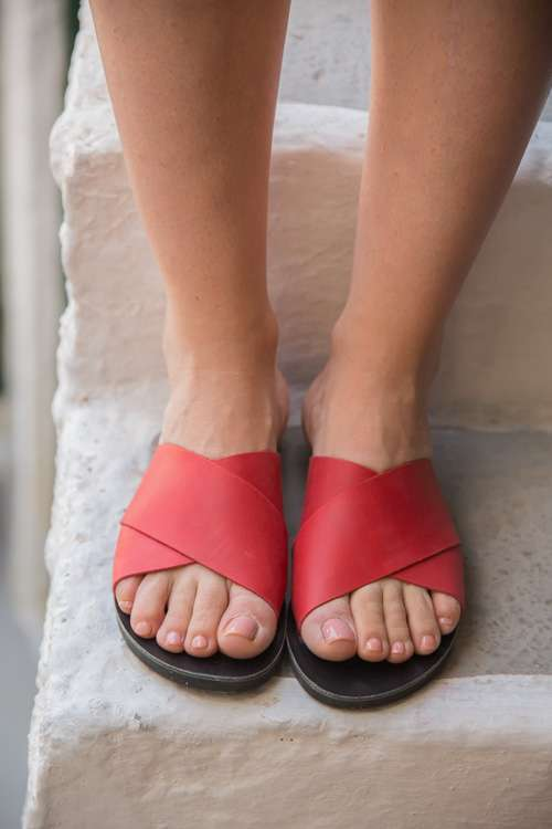 Kefalonia-Ballsai-Sandals-Women-Leather-Handmade