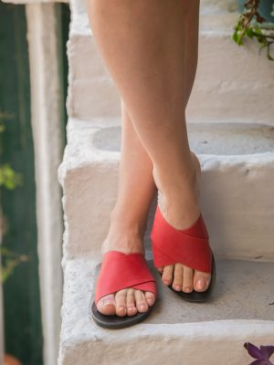 Kefalonia-Ballsai-Sandals-Women-Leather-Handmade
