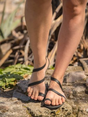 Sifnos-ballsai-sandals-handmade-flat-toe-ring-greek.jpg