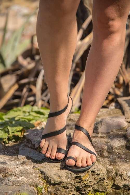 Sifnos-ballsai-sandals-handmade-flat-toe-ring-greek.jpg