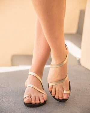 Naxos-Ballsai-Sandals-Women-Leather-Handmade