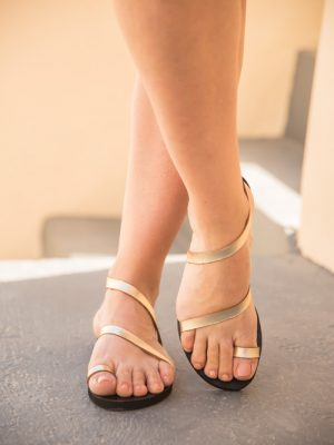 Naxos-Ballsai-Sandals-Women-Leather-Handmade