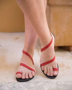 Astypalea-Ballsai-Sandals-Women-Leather-Handmade