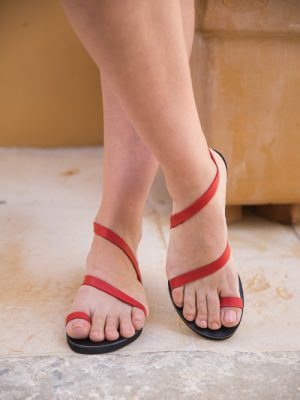 Astypalea-Ballsai-Sandals-Women-Leather-Handmade