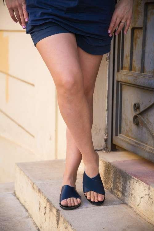 Kimolos-Ballsai-Sandals-Women-Leather