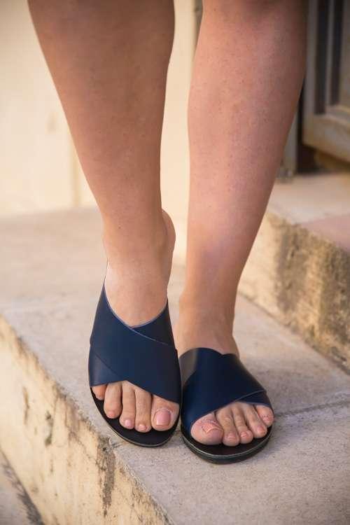 Kimolos-Ballsai-Sandals-Women