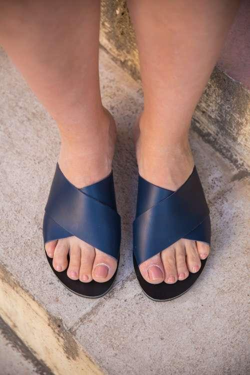 Kimolos-Ballsai-Sandals-Women-Leather-Handmade