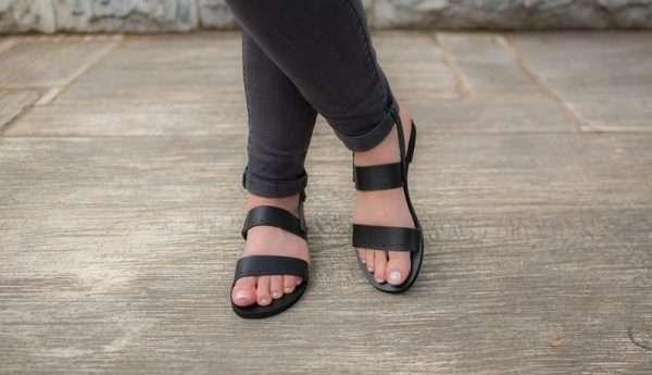 Amazones-Ballsai-Sandals-Women-Black-Greece-Handmade.jpg