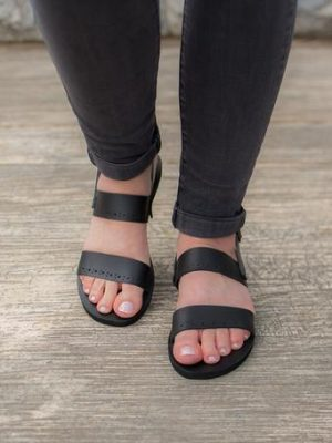 Amazones-Ballsai-Sandals-Women-Black-Greece-Handmade.jpg