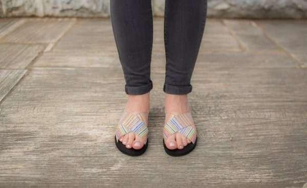 Tinos-ballsai-sandals-greece