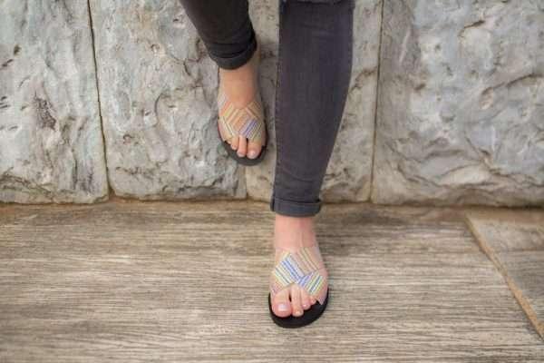 Tinos-ballsai-sandals-greece-handmade