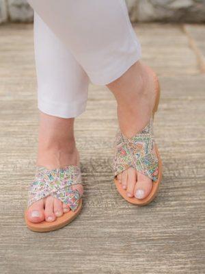 Vasiliki-women-leather-handmade-sandals-greece.jpg