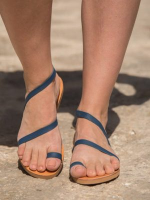 Fiscardo-Strap-leather-handmade-women- sandals.jpg