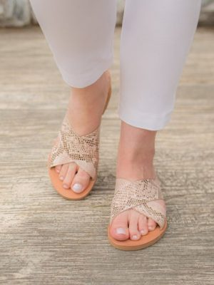 Andros-ballsai-sandals
