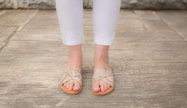 Ikaria-greek-sandals