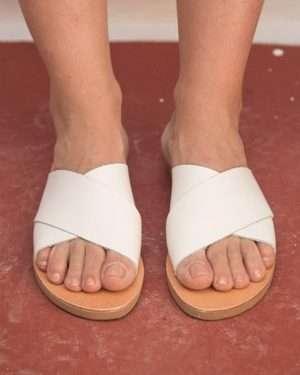 Kws-Ballsai-Sandals-Women-Leather-Handmade
