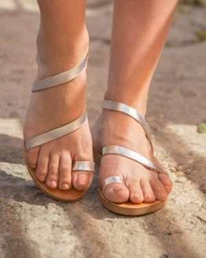 Chania-greek-sandals-womens