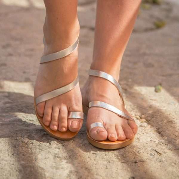 Chania-greek-sandals-womens