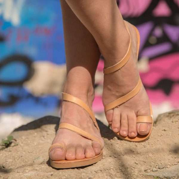 Sounio-flat-leather-greek-women-sandals-from-ballsai.jpg