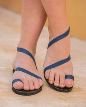 Seychelles-handmade-leather-strap-women-sandals-greece