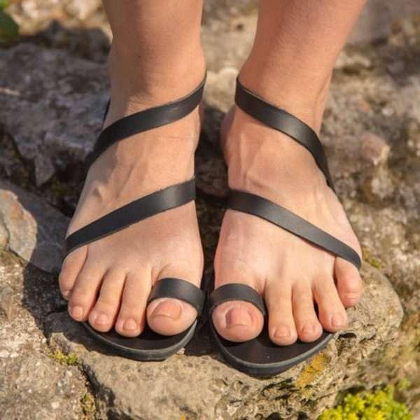 Sifnos-ballsai-sandals-handmade-flat-toe-ring-greek