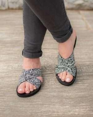Samos-ballsai-sandals-greece-handmade-strappy.jpg
