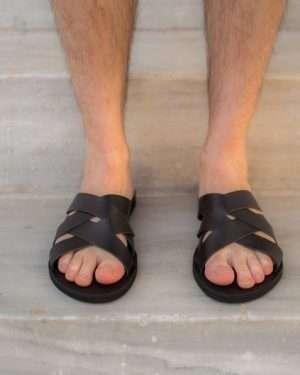 Aris-ballsai-sandals