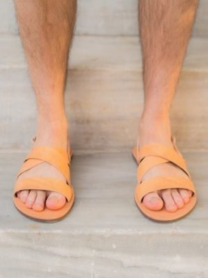 ptwtagoras-ballsai-handmade-men-sandals-greece-leather-barefoot