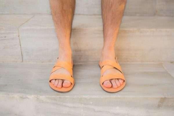 ptwtagoras-ballsai-handmade-men-sandals-greece-leather-barefoot