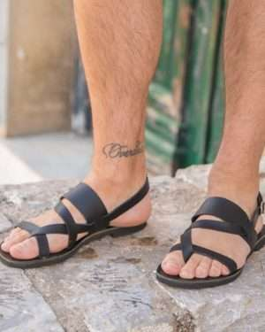 Socrates-ballsai-men-slides-sandals-greece-handmade.jpg