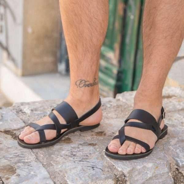 Socrates-ballsai-men-slides-sandals-greece-handmade.jpg