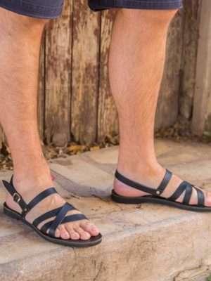Aristotelis-ballsai-sandals-men-leather-handmade-greece.jpg