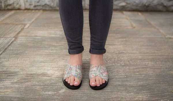 Crete-Flat-Sandals-Leather-Women-Sandals-Handmade-Greece