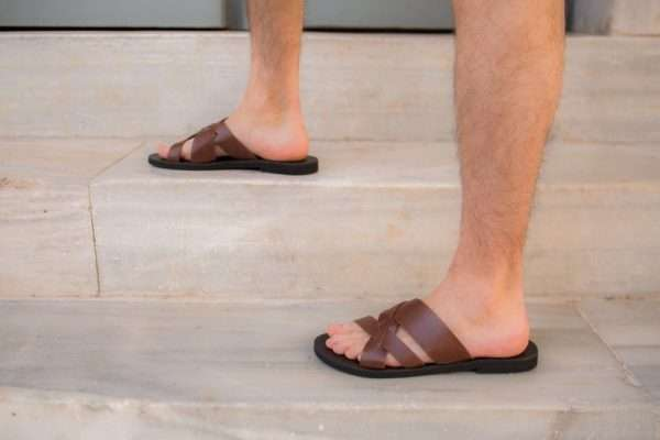 Jason-men-sandals-slides-handmade-greece.jpg