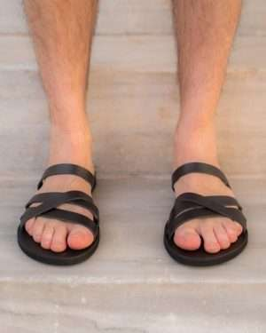 Thiseas-handmade-sandals-men-greek-ballsai.jpg