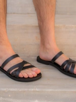 Thiseas-handmade-sandals-men-greek-ballsai.jpg