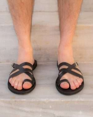 Periklis-ballsai-sandals-men--slides