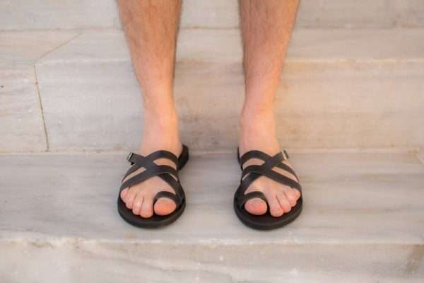 Periklis-ballsai-sandals-men--slides