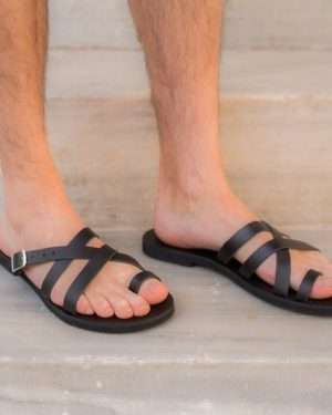 Periklis-ballsai-sandals-men-slides