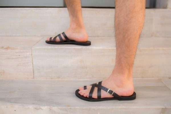 Periklis-ballsai-sandals-men-slides