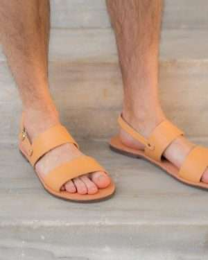 Minos-ballsai-sandals-ancient-greek-men.jpg