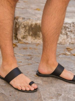 Olympos-ballsai-sandals-handmade-men-greece.jpg