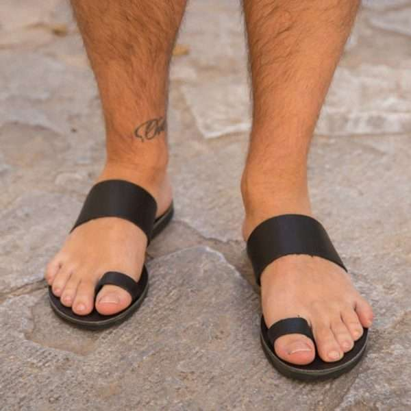 Olympos-ballsai-sandals-handmade-men-greece.jpg