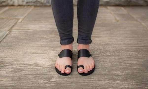 Elli-ballsai-handmade-leather-women-sandals-greece