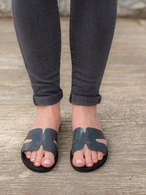 Rhodes-Ballsai-Sandals-Handmade-Greece.jpg