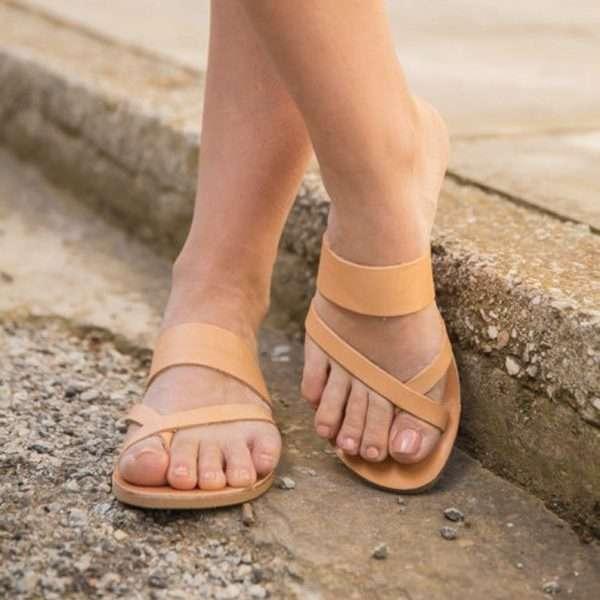 Elafonisos-summer-slides-handmade-sandals-women-greece-ballsai.jpg