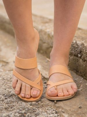 Elafonisos-summer-slides-handmade-sandals-women-greece-ballsai.jpg