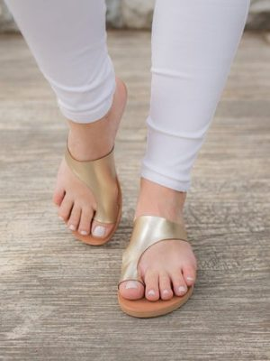 Gialos-gold-handmade-sandals-greece-ballsai-women